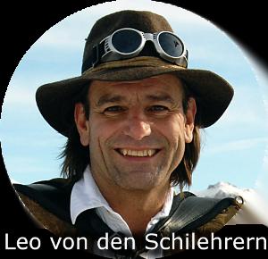 Ski & Bike Verleih Sport LEO