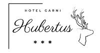 Hotel Garni Hubertus***